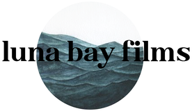 LUNA BAY FILMS